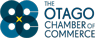 Otago Chamber Of Commerce Logo